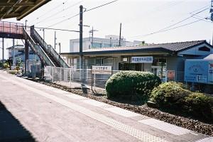 CNV000025