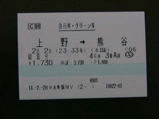 ticketw