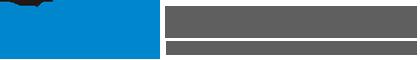 logo_20131224